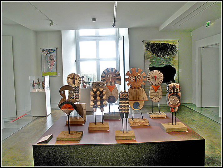 Expos Musee Des Arts Decoratifs