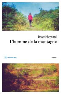 http://www.froggydelight.com/images/aout2014/joyce_maynard.jpg