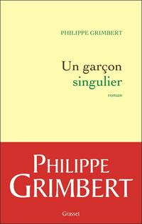 Le livre du jour - Un garçon singulier, de Philippe Grimbert dans Le livre du jour philippe_grimbert