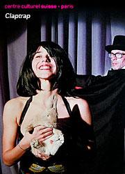 Marion Duval Nude Photos 47