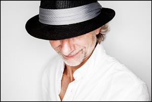 http://www.tasteofindie.com/concert-4310-Erik_Truffaz_Quartet_avec_Anna_Aaron-Portraits_Paris_.html